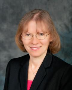 Miriam Clark